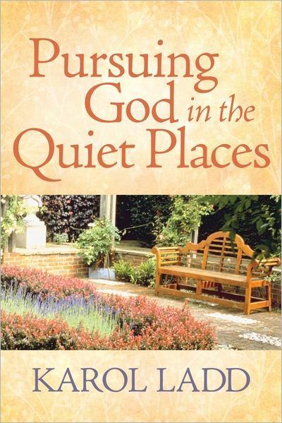 pursuing-god-in-the-quiet-places