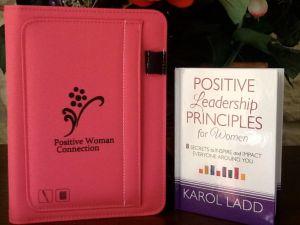 PinkFolder-book