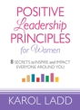 positive_leadership