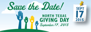 northtexasgivingday-1426084076_5251-facebook-cover-image_savethedate_2015