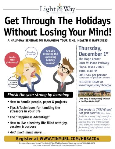 holidays_losingmind-flyer
