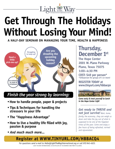 holidays_losingmind-flyer