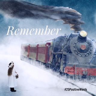 18 remember